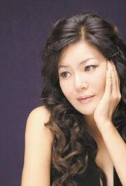 237px-Kim Ji sook 9686