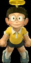 Nobita Nobi (CGI)