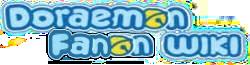 Doraemon-Fanon Wiki