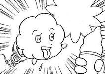 Fuuko Manga