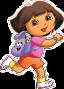 Dora photo13