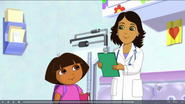 Dora Check Up Day (20)