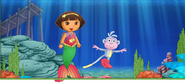 Game-doras-mermaid-adventure-15