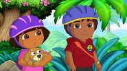 Dora.the.Explorer.S08E05.Dora.and.Perrito.to.the.Rescue.WEB-DL.x264.AAC.mp4 000830329