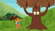 MAS dora the explorer s01 e22-ingested