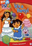 Dora-The-Explorer-Its-a-Party-DVD