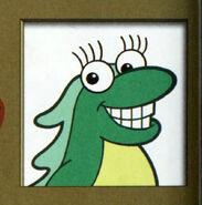 Dora-Isa-teeth
