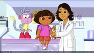 Dora Check Up Day (21)