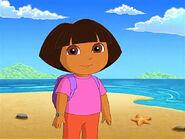Doras Rescue In Mermaid Kingdom 2012.avi 001700760