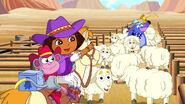 702-sheep-farm-16x9