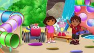 Dora.the.Explorer.S08E08.Doras.Great.Roller.Skate.Adventure.WEBRip.x264.AAC.mp4 001319284