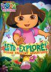 Dora-The-Explorer-Lets-Explore-Doras-Greatest-Adventures-DVD