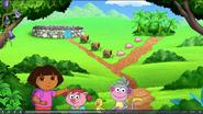 Dora Check Up Day (12)