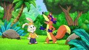 Dora.the.Explorer.S07E01.Doras.Easter.Adventure.720p.WEBRip.x264.AAC.mp4 000185451