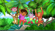 Dora Check Up Day (16)