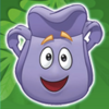 Backpack-icon