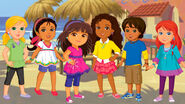 Dora-and-friends-premiere-nick-jr