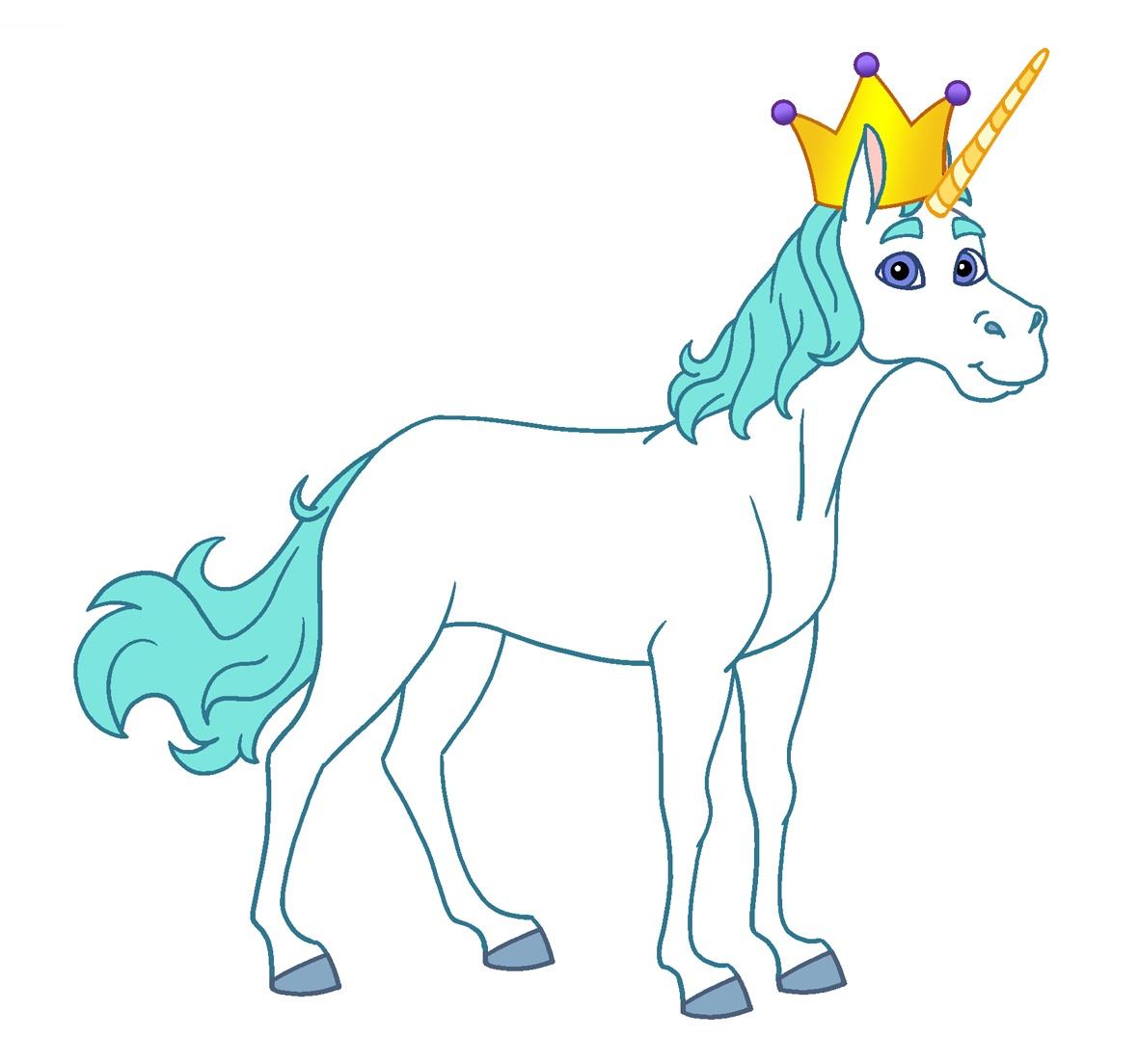 Unicornio | Dora the Explorer Wiki | FANDOM powered by Wikia