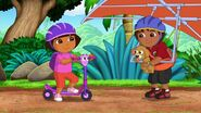 Dora.the.Explorer.S08E05.Dora.and.Perrito.to.the.Rescue.WEB-DL.x264.AAC.mp4 000821921