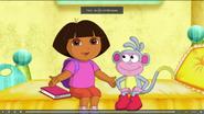 Dora Check Up Day (23)
