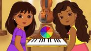 Jr-dora-and-friends-206-emmas-violin image 1920x1080