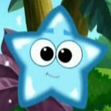 WooHoo Star