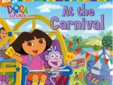 At the Carnival!