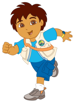 Diego (1)