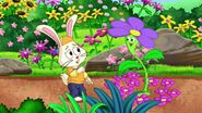 Dora.the.Explorer.S07E01.Doras.Easter.Adventure.720p.WEBRip.x264.AAC.mp4 000411244