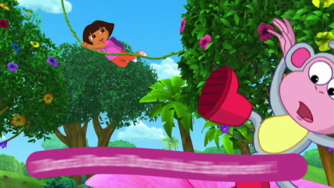 Category:Songs   Dora the Explorer Wiki   FANDOM powered by