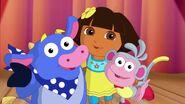 Dora.the.Explorer.S08E14.Doras.Rainforest.Talent.Show.720p.WEBRip.x264.AAC.mp4 001229281