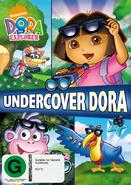 Undercover-Dora-DVD-art