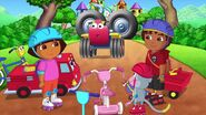 Dora.the.Explorer.S08E08.Doras.Great.Roller.Skate.Adventure.WEBRip.x264.AAC.mp4 001074273
