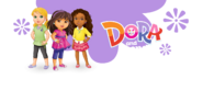 Property-header-dora-and-friends-desktop-portrait-2x