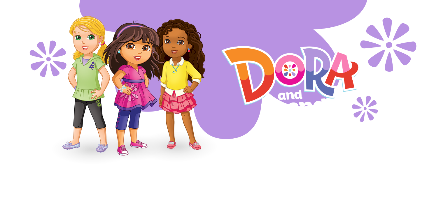 Property Header Dora And Friends Desktop Portrait 2x