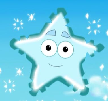 Helada Star Dora The Explorer Wiki Fandom Powered By Wikia