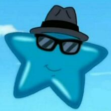 Spy Star