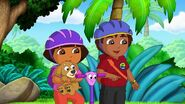 Dora.the.Explorer.S08E05.Dora.and.Perrito.to.the.Rescue.WEB-DL.x264.AAC.mp4 000827927