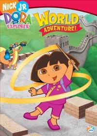 Dora-explorer-world-adventure-dvd-cover-art