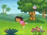 Beachesgallery Dora The Explorer Wiki Fandom Powered By Wikia