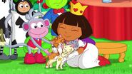 Dora.the.Explorer.S08E12E13.Dora.in.Wonderland.720p.WEBRip.x264.AAC.mp4 002295930