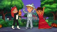 Jr-dora-and-friends-halloween-suprise image 1280x720
