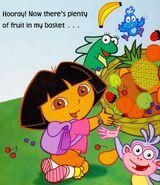 Dora-Isa-Boots-fruit