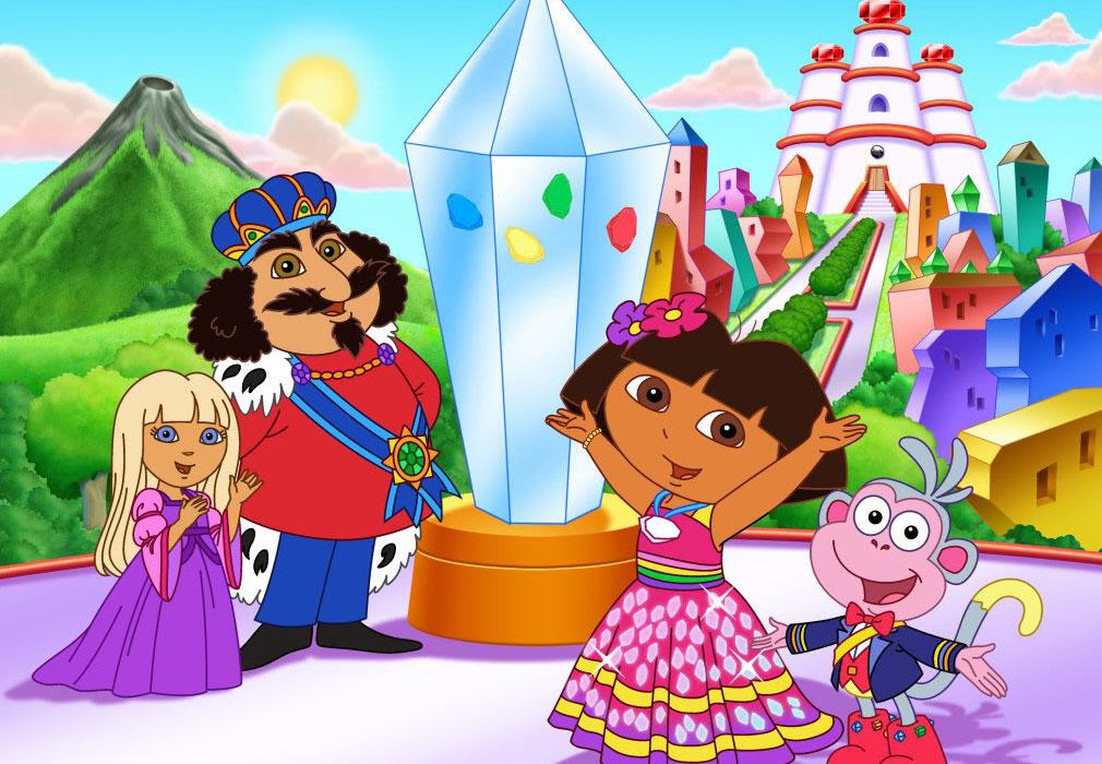 dora cartoons full episodes | simplexpict co