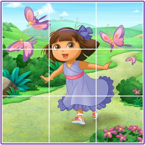 File:Dora Mariposa.jpg
