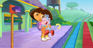 Dora-the-explorer-season-1-episode-6-now-tv