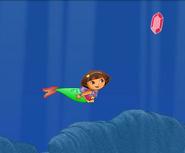 Game-doras-mermaid-adventure-5