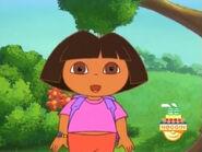 Dora The Explorer Dora funny 65