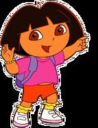 Dora-aventureira 052013-F