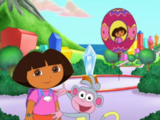 Category:Dora the Explorer Season 5 | Dora the Explorer Wiki